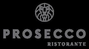 Prosecco-text-logo-lg-800x442