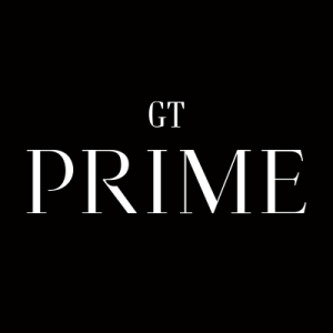 gtprime-logo-fb
