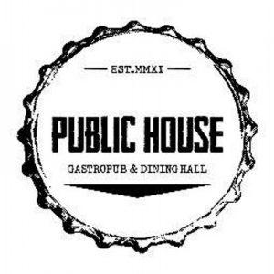publichousebadge