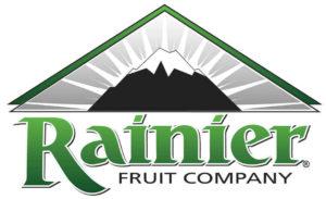 Rainier-Fruit-Company-Logo