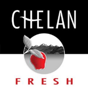 chelanfresh-logo